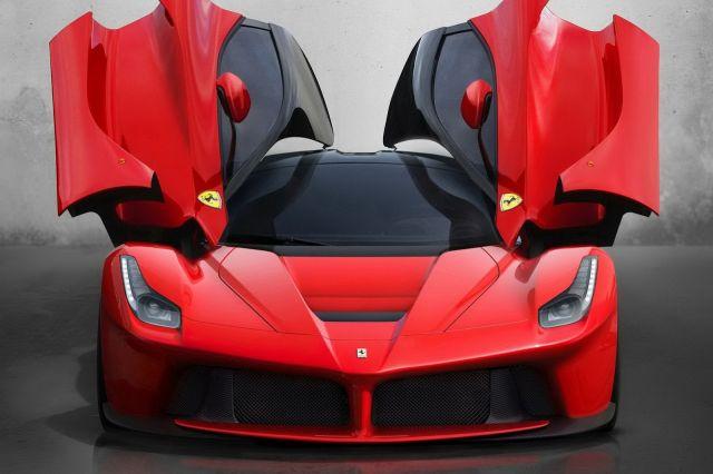 [Resim: alb_65_49_Ferrari-La-Ferrari-21%5B2%5D.jpg]